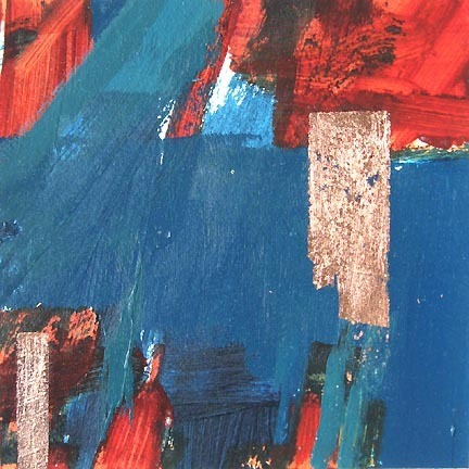 abstract 78