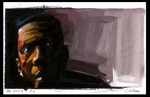 J.Coltrane
