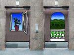 window lift