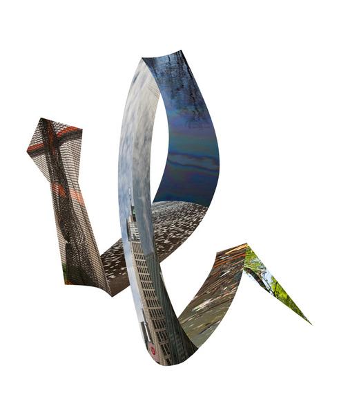 snake9b