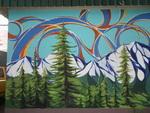 Mural 1 of 5