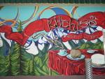 Mural 3 of 5