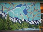 Mural 5 of 5