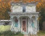 house in tuckerton