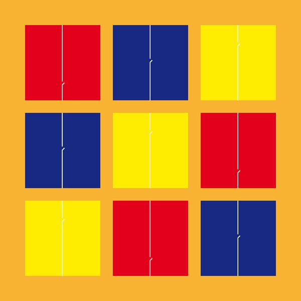 squares-6