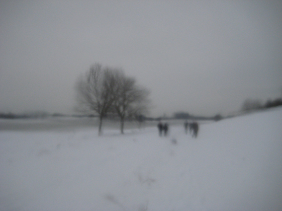 winter_people