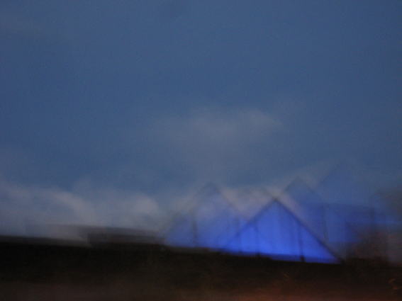 blue_s_I