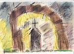 The Broken Chapel