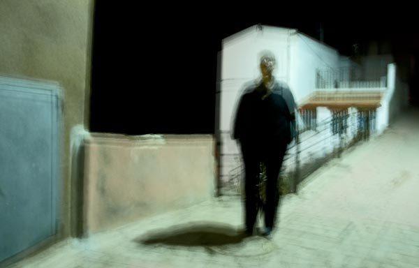 nachtbilder_30