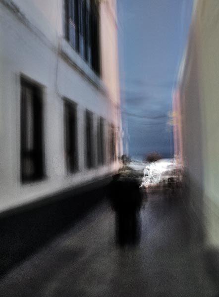 nachtbilder_40