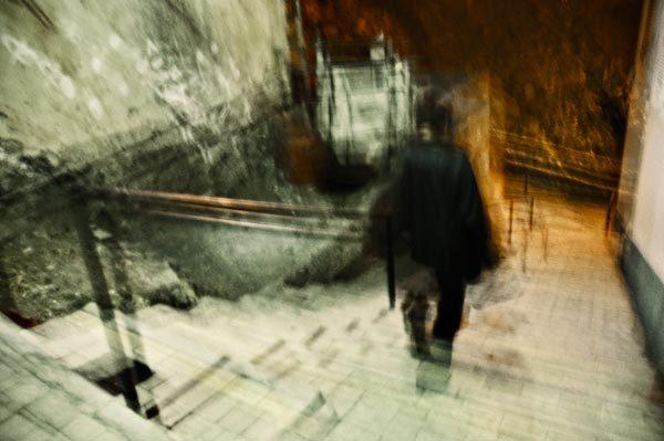 nachtbilder3_15