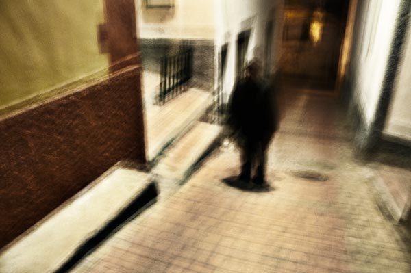 nachtbilder3_4