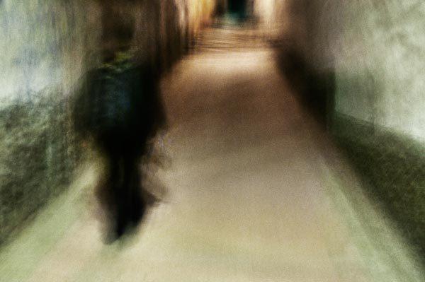 nachtbilder_74