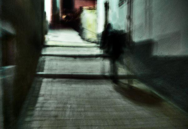 nachtbilder3_5a