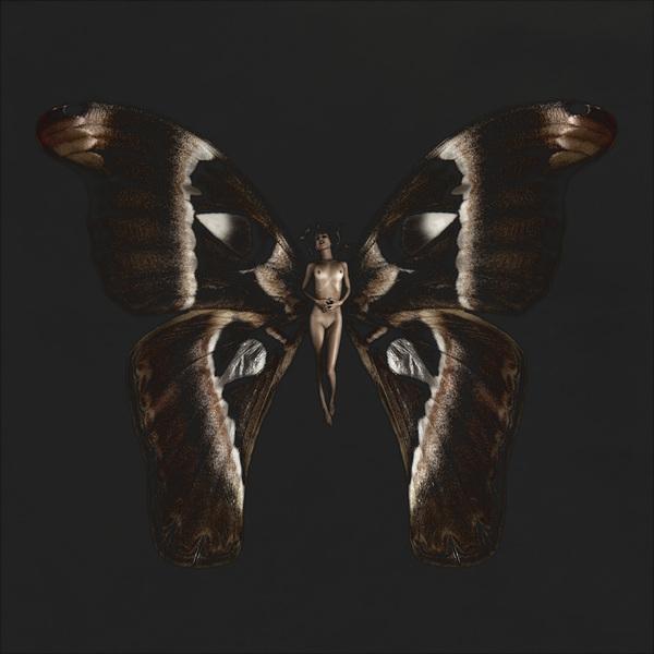 SchmetterlingAnnaMaria