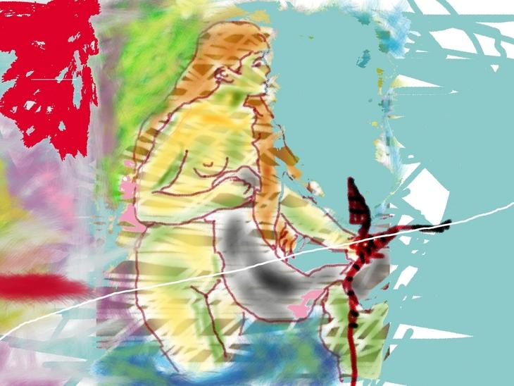 thinking abaut renoir sarie