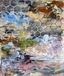 Geert Cox - Untitled