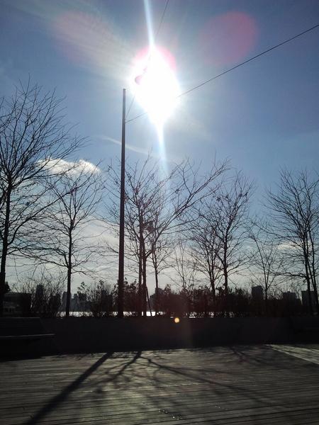 Free Sun Installations