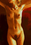Nude No.3