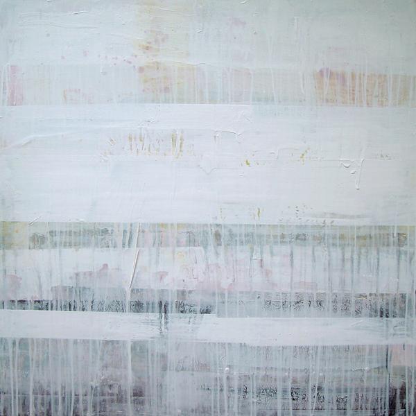 Composition #264