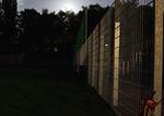 untitled (Victoria-Stadion - ll )