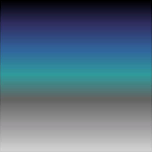 blue sea sky