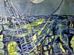 Tidl Under Luna