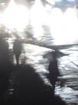 rain people_I