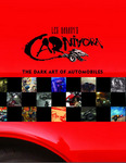 carnivora-book-cover