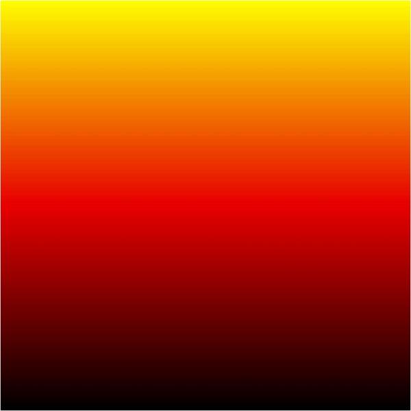 meditation on sunrise 01