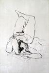 Geert Cox - Figure Study