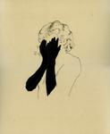 g an image of Erwin Blumenfeld's