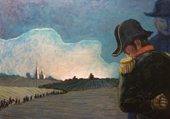 November 1812.