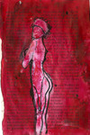 stripping, 14cm x 21cm-