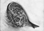 Metastaseis IV