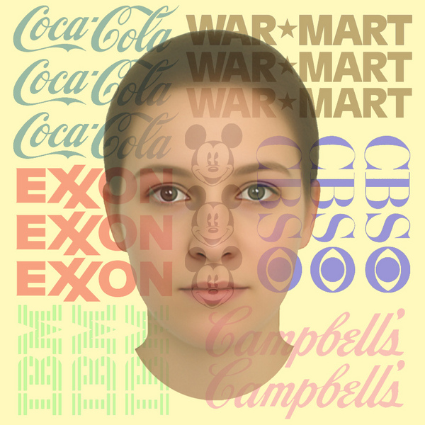 ANDREW CAMPBELL: BRITISH ARTIST : ART/ARTIST: INSTALLATION.X: 22