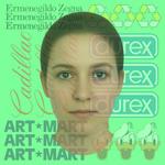 ANDREW CAMPBELL: BRITISH ARTIST : ART/ARTIST: INSTALLATION.X: 04