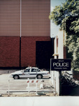 No Police on Campus