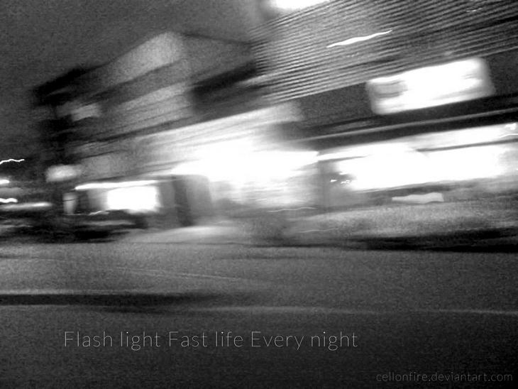 Fast___