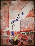 postfrauma