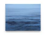 Meeresoberfläche VII