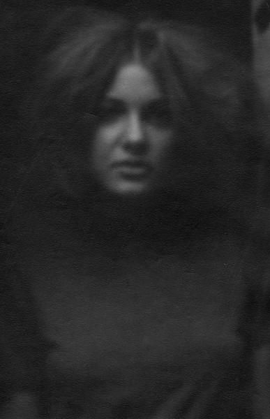 Christina Magdalena