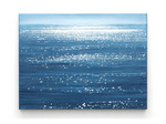 Meeresoberfläche XIII