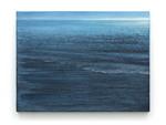 Meeresoberfläche XV