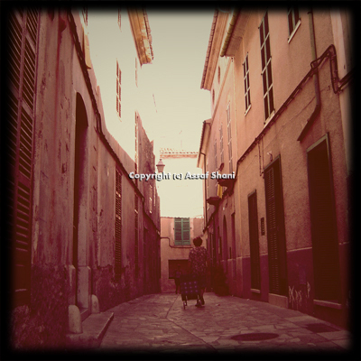 C014#Mallorca