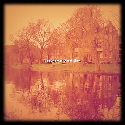 C004#Amsterdam