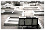 UrbanGeometry#006