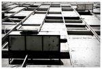 UrbanGeometry#005
