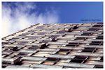 UrbanGeometry#002