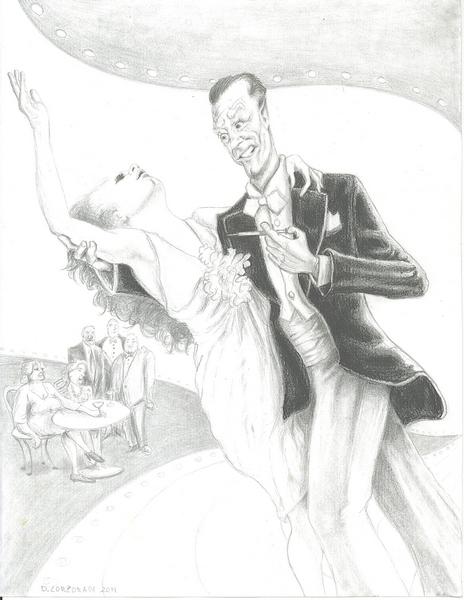 Hector Dance